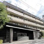 ロムルスコート幡ヶ谷