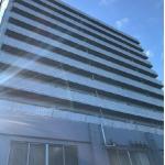 初台ハイツ 6階