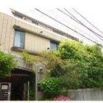 アドレー渋谷本町