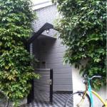 ガーデンハイツⅢ