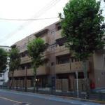 ステージファースト幡ヶ谷